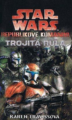 Star Wars: Trojitá nula