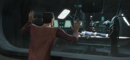 Titulní obrázek epizody