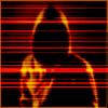 Avatar uživatele Wrait